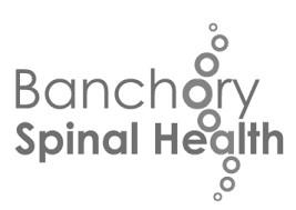 Banchory Spinal Health