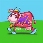 Moo Music Aberdeen