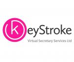KeyStroke Virtual Secretary Services Ltd