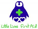 LLFA Logo