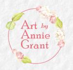 Art by Annie Grant