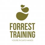 Forrest Training Logo (002)