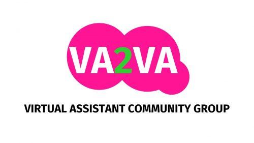 VA2VA (24)