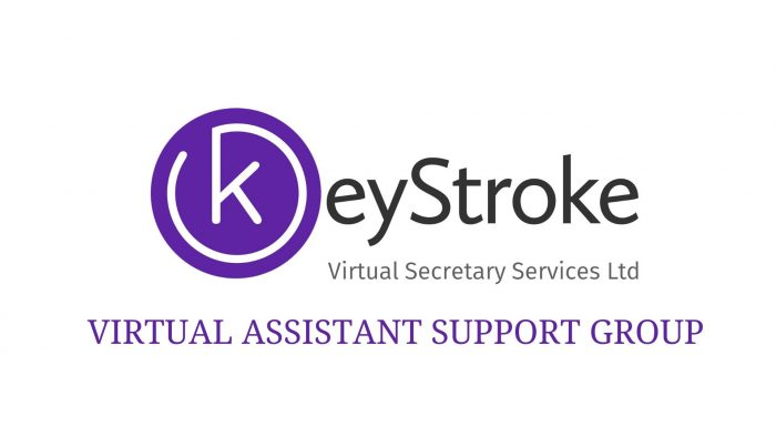 VIRTUAL ASSISTANT SUPPORT GROUP (2)